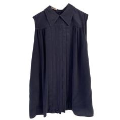 Shirt Miu Miu
