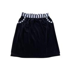 Mini Skirt Sonia Rykiel