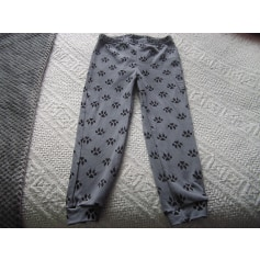 Pyjama In Extenso  pas cher