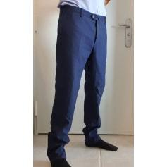 Pantalon droit Le Pantalon  pas cher