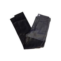 Jeans slim Sonia Rykiel