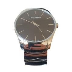 Wrist Watch Calvin Klein