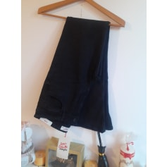Pantalon large Jennyfer  pas cher