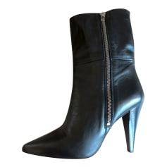 High Heel Boots Iro