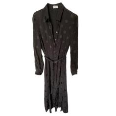 Maxi Dress Claudie Pierlot