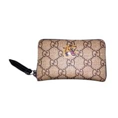Wallet Gucci