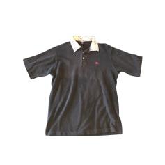 Poloshirt Burberry