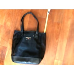 Stoffhandtasche Ralph Lauren