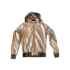 Jacket Gucci