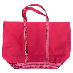 Stofftasche groß Vanessa Bruno