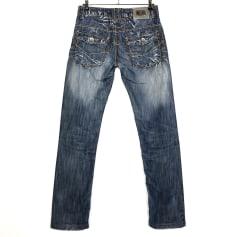 Skinny Jeans 100% Vintage