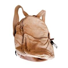 Backpack Giorgio Armani