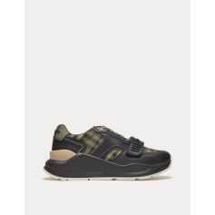 Sports Sneakers Burberry