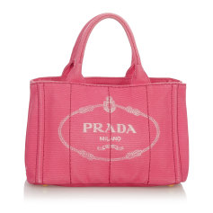 Valigetta Prada