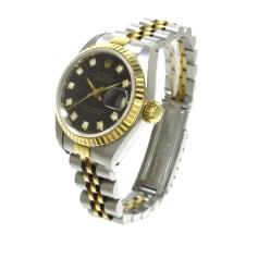 Wrist Watch Rolex