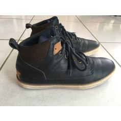 Lace Up Shoes TBS