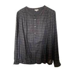 Shirt Soeur