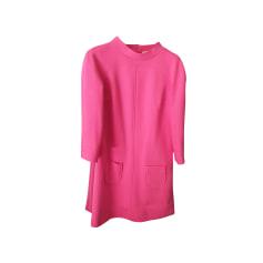 Mini Dress Courrèges