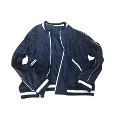 Zipped Jacket Zadig & Voltaire