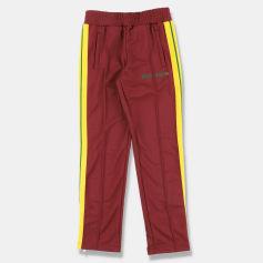 Pantalon de survêtement Palm Angels  pas cher