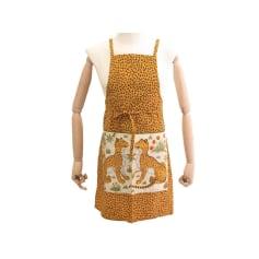 Cufflinks Hermès