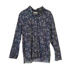Shirt Isabel Marant