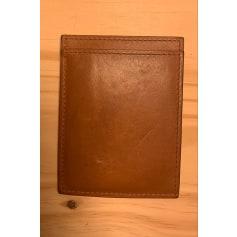 Card Case Rsvp
