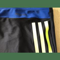 Badeshorts Adidas
