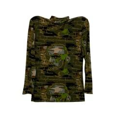 Top, T-shirt Jean Paul Gaultier