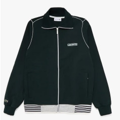 Tracksuit Top Lacoste
