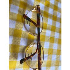 Eyeglass Frames Jean Patou