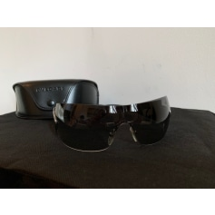 Sunglasses Bulgari