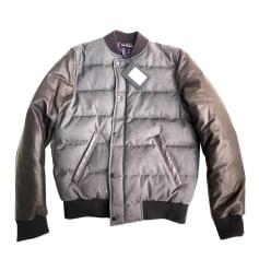 Zipped Jacket The Kooples