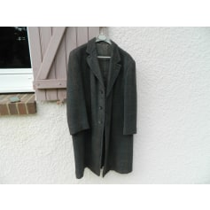 Coat 100% Vintage