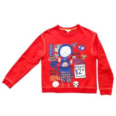 Sweatshirt Marc Jacobs