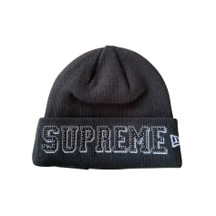 Mütze Supreme