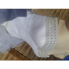 Robe de mariée Hervé Mariage  pas cher