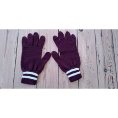Gloves Norse Project