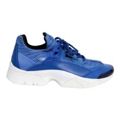 Chaussures de sport Kenzo  pas cher