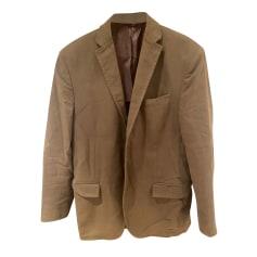 Jacket Ralph Lauren