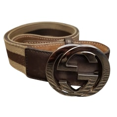 Belt Gucci