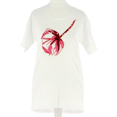 Tops, T-Shirt Sonia Rykiel