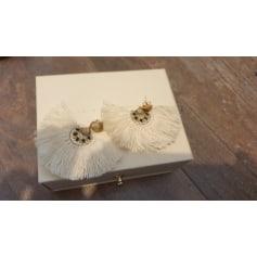 Earrings Sézane