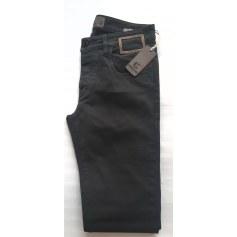 Pantalon Camouflage AR & J  pas cher