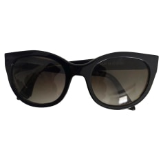 Sonnenbrille Thierry Lasry