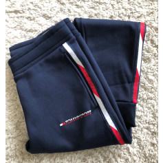 Pantalon de survêtement Tommy Hilfiger  pas cher