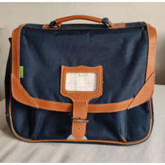 Rucksack, Business-Tasche Tann's