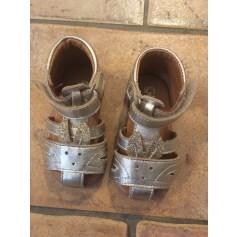 Sandales GBB  pas cher