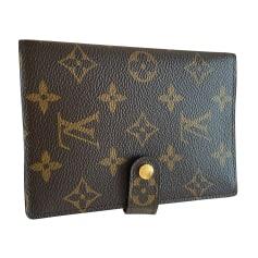 Handtaschen Louis Vuitton