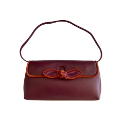 Handtasche Leder Furla